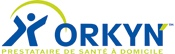 orkyn-logo-homepage7845721524031382635