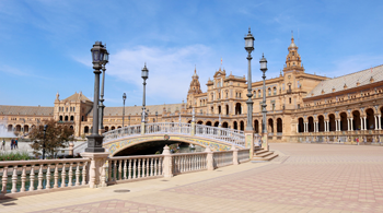 Séville 2019